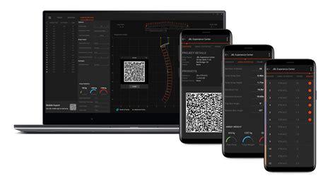 Line Array Calculator III | JBL Professional Loudspeakers