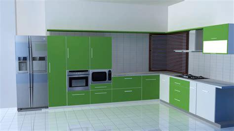 25 design ideas of modular kitchen pictures
