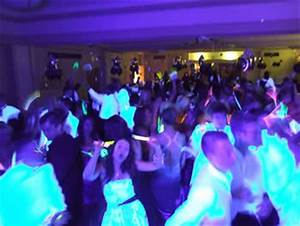 uvdisco uv dj uv lighting