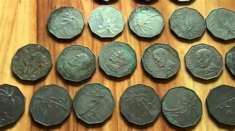 Antique 2 Peso Philippine Coin Collection Rust Oleum Ultimate Wood Stain Antique White Cross Necklace Uk Sofa Furniture Iron Bed Springs Copper Rings Jewelry Chest Trunk Value Auctions Northern Ireland