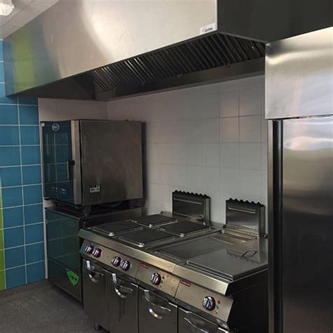 conception cuisine professionnelle eeap decanis de voisins etude conception cuisine et