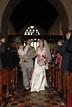 David Hewlett And Jane Loughman Wedding - Zimbio