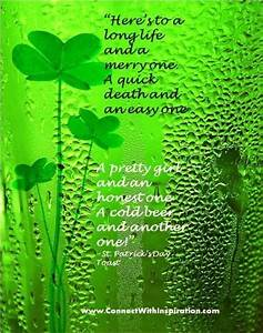 1000+ images about St Patrick's Day Inspirational on ...