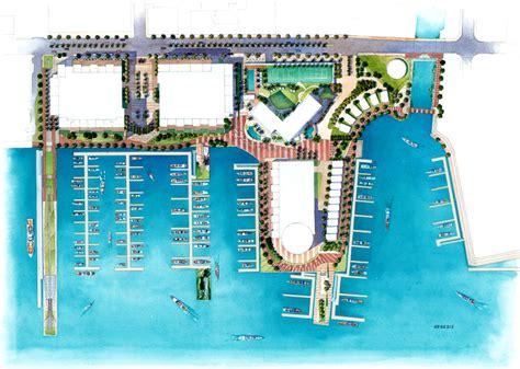 plot plans site plan renderings genesis studios inc
