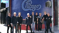 Chicago: 'This music has transcended time' - CNN Video