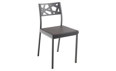 chaise grise but cool chaise salle a manger conforama