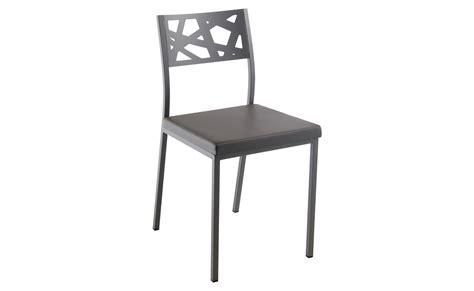 chaise de bar la redoute la redoute chaises de cuisine tabouret de bar la redoute