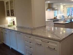 Shaker Cabinets Cheap Shaker Style Furniture For Your