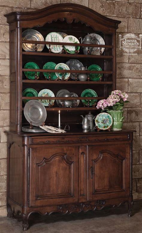 images  inessa stewarts designs  pinterest