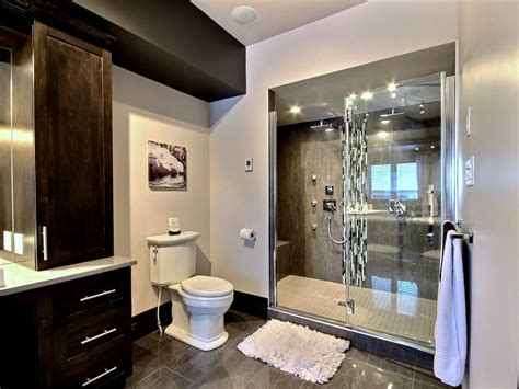 modele de salle de bain cuisine roberval modele salle de bain modele salle