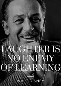 Intelligence & ... Intelligent Teacher Quotes