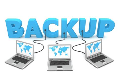 7 Of The Best Backup Tools For Google Apps And Gmail