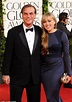 Aaron Sorkin pens a heartfelt note to his daughter after ...