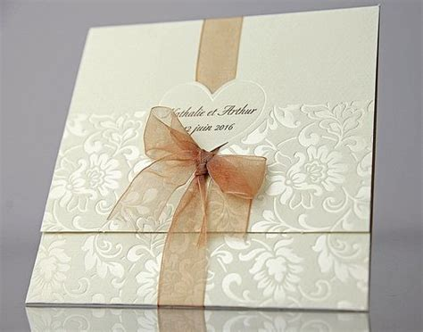 invitaciones de boda originales y elegantes en verde buscar con tarjetas