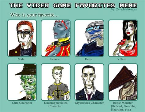 Video Game Meme - pin video game memes games skyrim logic ajilbabcom portal on pinterest