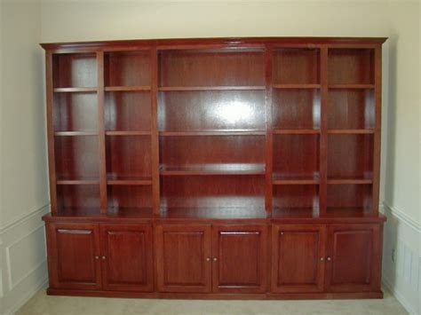 cherry bookcase with glass doors cherry wood bookcase with glass doors bookcase ideas