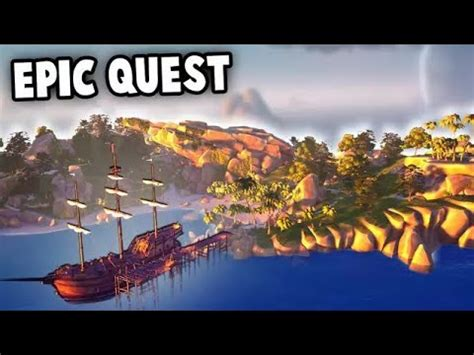 Adventure Quest Free Multiplayer Epic Adventure Quest Sea Of Thieves Multiplayer Closed