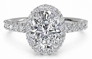 trending oval cut engagement rings ritani With oval cut wedding rings