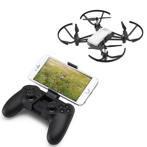 gamesir td controller remote controller joystick  dji tello rc drone quadcopter