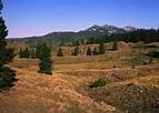 Chama, New Mexico - Wikipedia