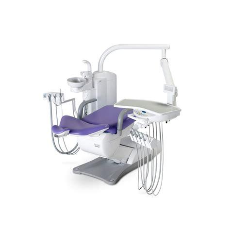 belmont clesta ii dental chair dental equipment by