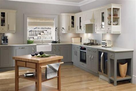 grey country kitchen charcoal grey kitchen search kitchen 1487