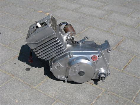 simson s51 motor simson homepage stefan heppe susanne heppe