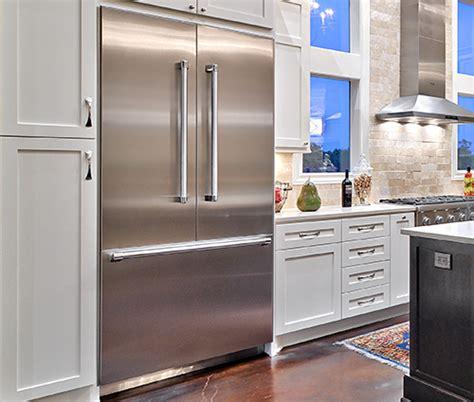 built  refrigerator brands tyresc
