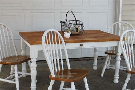 solid oak farmhouse dining table top ten elegant solid wood farmhouse dining table