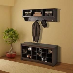 les 19 meilleures images du tableau meuble d39entree sur With meuble hall d entree ikea 6 meuble 224 chaussures 3 compartiments