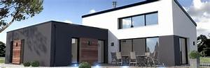 devis maison gratuit finest interieur with devis maison With lovely plans de maison gratuit 10 maison dhabitation 150m178