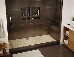 Seat Muret : douche l 39 italienne le guide ultime conseils avantages id es inspiration super d co ~ Gottalentnigeria.com Avis de Voitures
