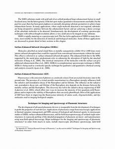 Library Essay In English Essays On Socrates And Wisdom Persuasive Essay Samples For High School also Examples Of English Essays Essays On Socrates My Neighbourhood Essay Books On Socrates  Thesis Statement Narrative Essay