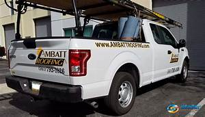 vehicle wraps are the most cost effective ways to With truck lettering cost