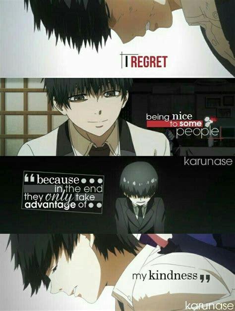 anime quotes  pain  ramenswag