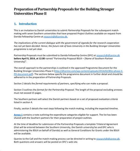 images  templates law enforcement grant proposal