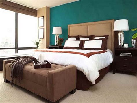 color combinations  bedrooms  turquoise  brown bedroom ideas  paint color