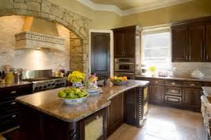 mediterranean kitchen ideas richens designs residential kitchen design