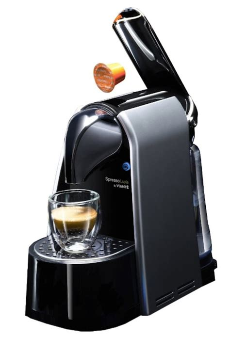 What Coffee/Espresso Machines Use Nespresso Capsules?   Coffee Gear at Home