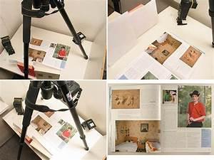Belichtungszeit Berechnen : ein buch bilder fotos abfotografieren mit tageslicht oder kunstlicht ~ Themetempest.com Abrechnung