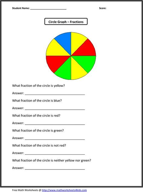 free algebraic reasoning worksheets 3rd grade