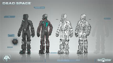 home design app review pocketfullofapps dead space 2 concept