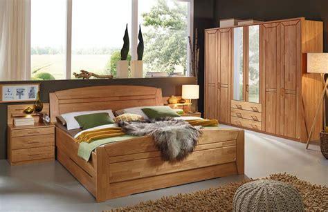 rauch möbel schlafzimmer silvana rauch steffen schlafzimmer erle teilmassiv schlafzimmer sets kaufen