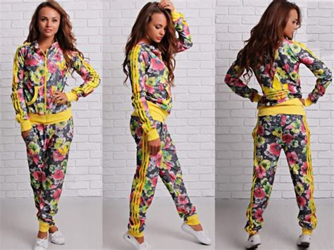 adidas floral jumpsuit floral adidas tracksuit quotes