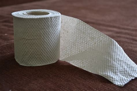 Why i buy my toilet paper on amazon, and 7 other personal jpg 640x426