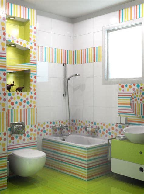 Toddler Bathroom Ideas by 30 Colorful And Bathroom Ideas