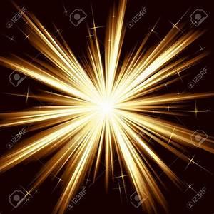 Light burst clipart - Clipground
