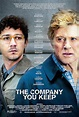 The Company You Keep Movie Review (2013) | Roger Ebert