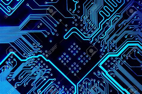 mother board art google search backgrounds circuit