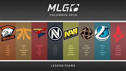 Mlg Columbus Wallpapers Legends Backgrounds Pingu Cs